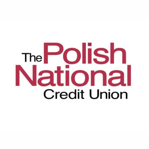 Polish National