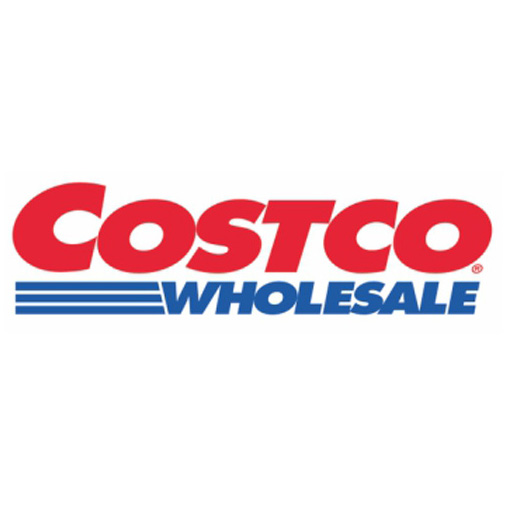 Bronze2 Costco
