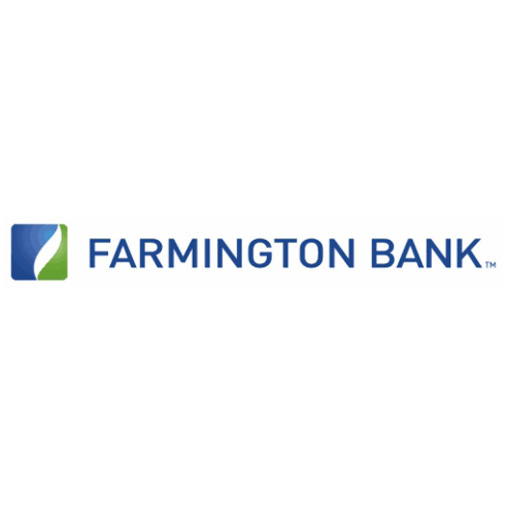 Bronze4 Farmington Bank