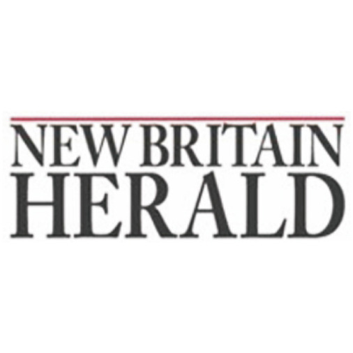 Bronze7 New Britain Herald