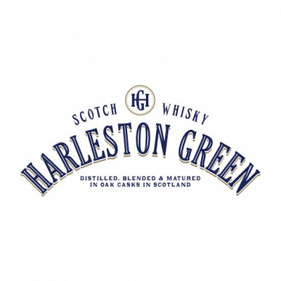 Harleston Green