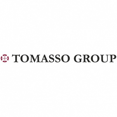 Tomasso Group